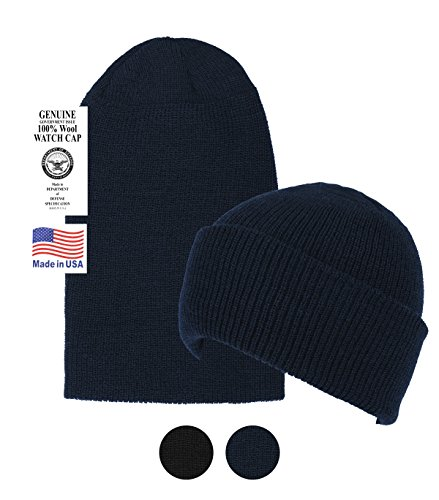 Us Navy Military Uniforms - 4