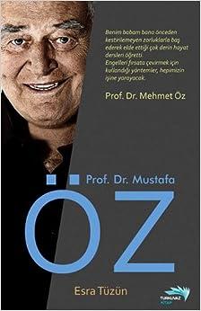 Como Descargar De Elitetorrent Prof. Dr. Mustafa öz PDF En Kindle