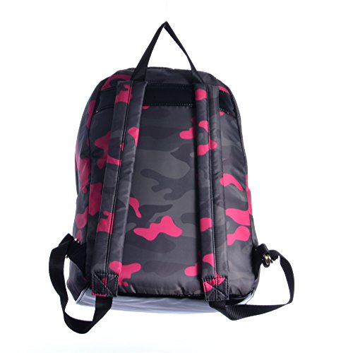 Guess Rucksack Florencia Backpack HWFLOCP6435 120 Camouflage CPK Damen Tasche