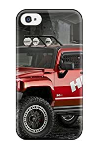 New Design Fashion Hummer Car For Samsung Galaxy S6 Case Cover Comfortable For Lovers And Friends For Christmas Gifts