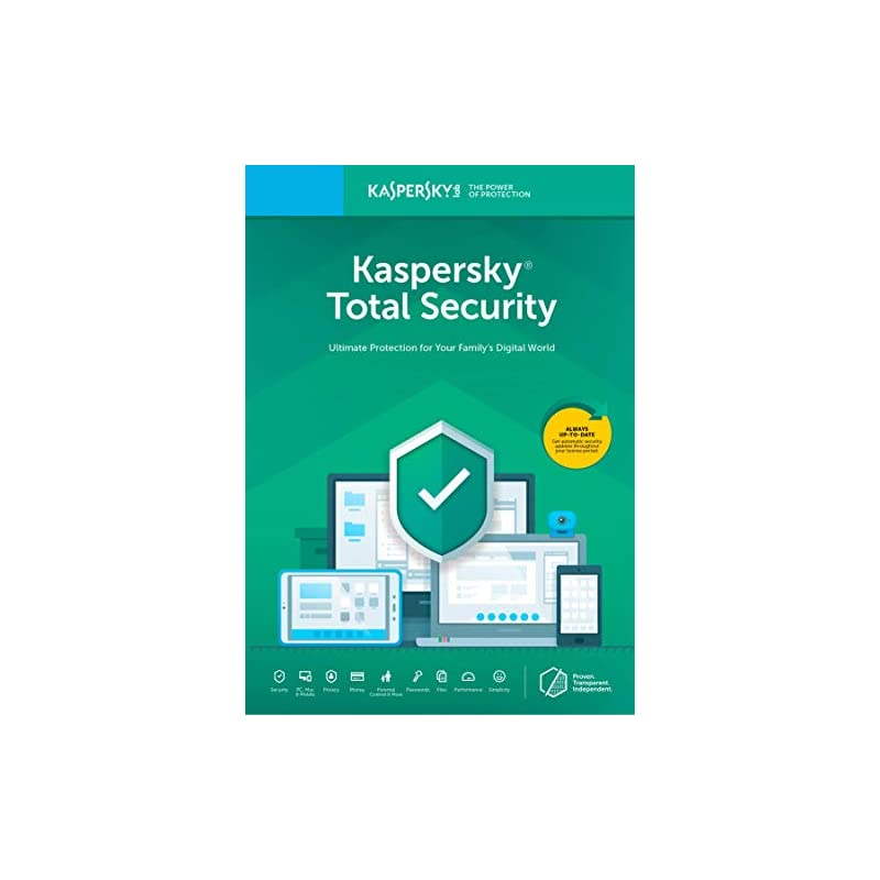 kaspersky-total-security-2018-3-device