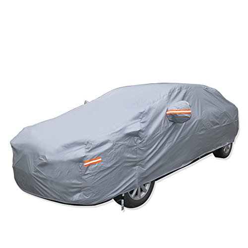 Compare price to mercedes benz car wash for Mercedes benz car covers