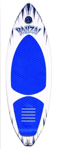 Buy intermediate wakesurf board