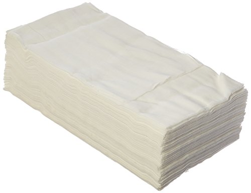 Purewipe Cheesecloth-34''X70 Yards (Folded To 8'' Wide) by American Fiber
