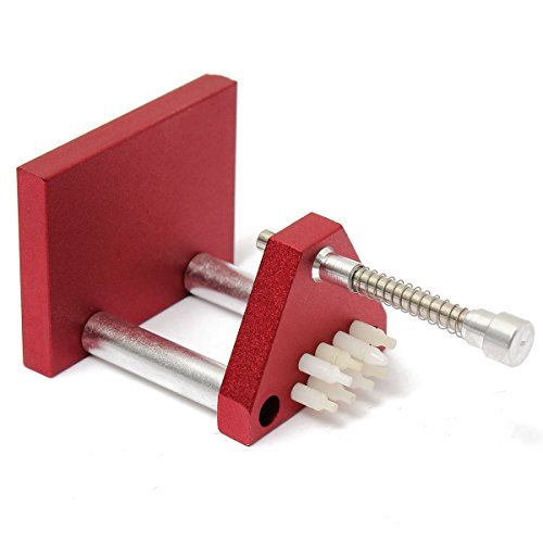 SODIAL Clock Tools Clockmakers Tools Watchmakers Press for Clock Hand by SODIAL (Image #1)