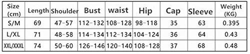 SWEAAY Kapuzenpullover Langarm-Pullover Sportjacke Grauer Schädel Niedlicher Niedlicher Niedlicher Digitaldruck Unisex Einfacher Loser Pullover Paar OverGröße-Pullover B07MPW6WSG Pullover & Sweatshirts Guter Markt d1f05e