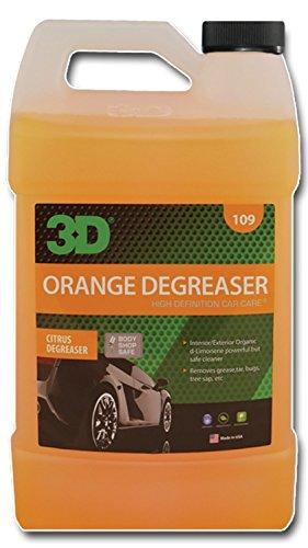 orange-degreaser-citrus-cleaner-1-gallon