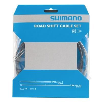 Shimano Road Bicycle Shift Cable Set - OT-SP40