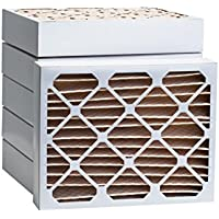 20x24x4 Premium MERV 11 Air Filter/Furnace Filter Replacement