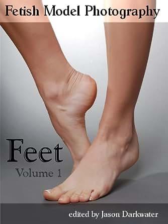 Nice answer ffree feet fetish