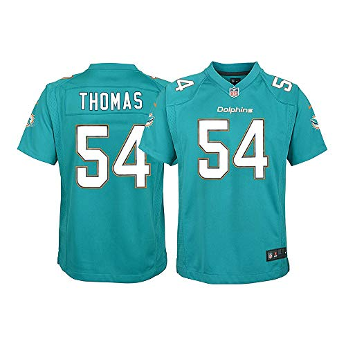 93926988 Miami Dolphins Jersey - Trainers4Me