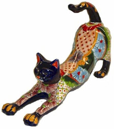Flo Cat - 1