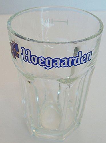huge-hoegaarden-beer-glass-belgium-50cl