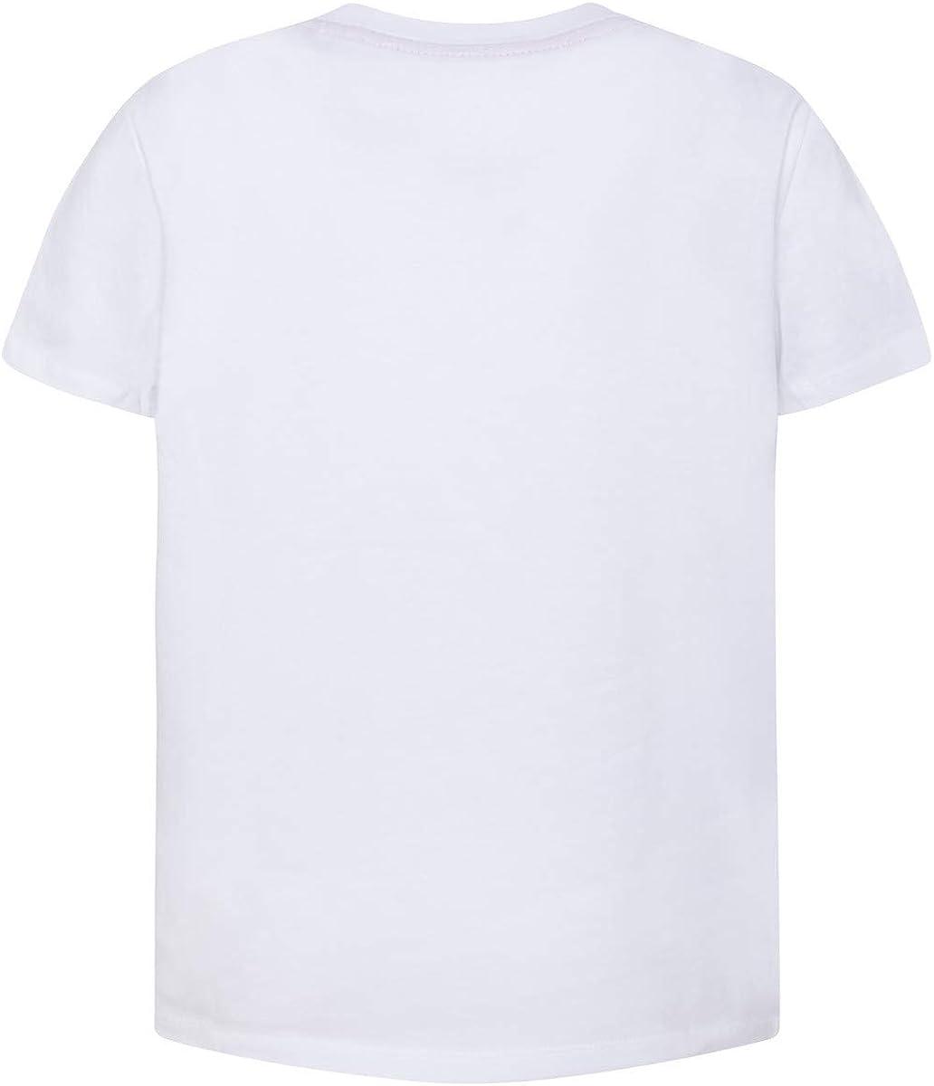 Pepe Jeans Jungen Hemd ALBERT