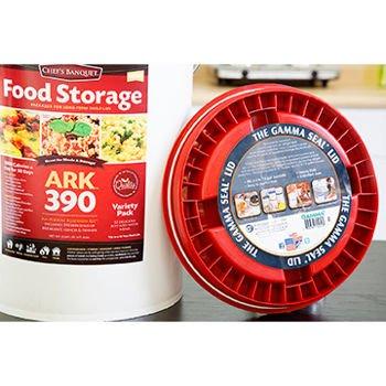 Chefs-Banquet-ARK-390-Servings-Kit