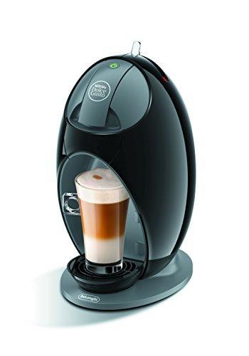 36 opinioni per NESCAFÉ DOLCE GUSTO Jovia EDG250 Macchina per Caffè Espresso e altre bevande