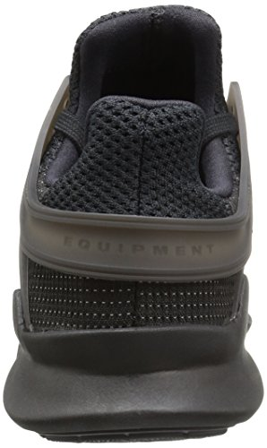 Adidas Equipment Support ADV, ftwr white/ftwr white/core black Black/Black/Vintage White St