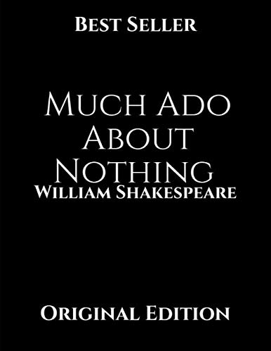 Critical Costumes - Much Ado About Nothing: Ignatius Critical