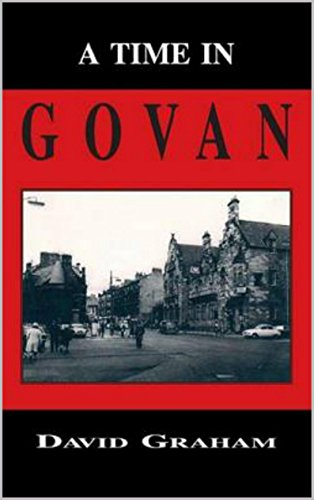 A Time in Govan