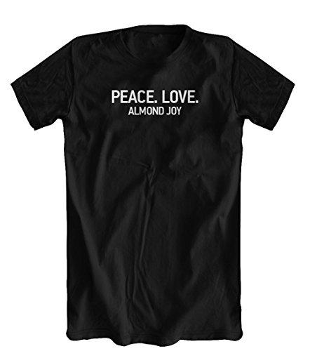 peace-love-almond-joy-t-shirt-mens-almond-joy-memorabilia