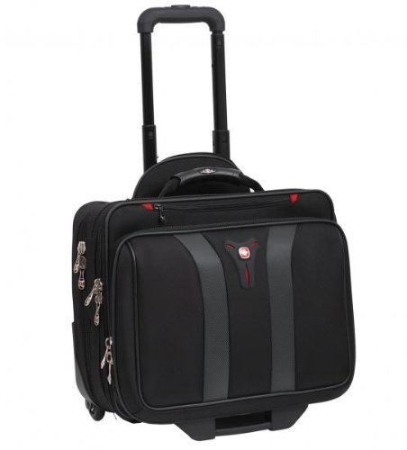 swissgear-granada-rolling-case-nylon-for-upto-17-inch-notebooks-black