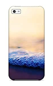 Iphone 5c TiPJySo1588baDYy Bubbles Photography People Photography Tpu Silicone Gel Case Cover. Fits Iphone 5c