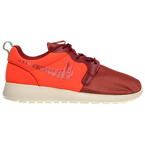 Nike Rosherun Hyp Hyperfuse Sneaker blue/light blue/white Team Orange/Cider-team Red-hyper Jade clearance classic buy cheap pre order Cheapest online buy cheap outlet locations exclusive for sale d7SKXWC6I