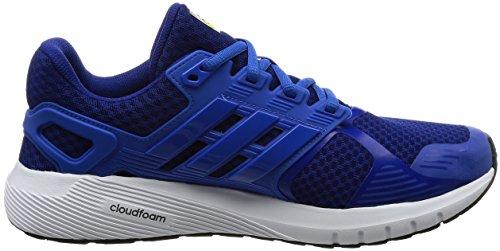 Course M Multicolore Amasol De Duramo tinmis Homme Adidas 8 Chaussures Pour Blue wqEXnBa1F