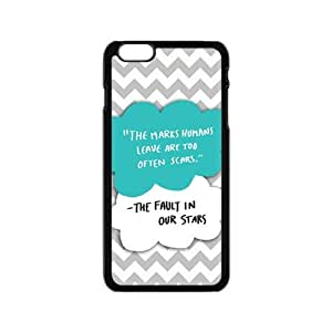 Fresh cartoon design Cell Phone Case for iPhone 6
