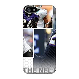 Fashionable Style Skin Case For Samsung Galaxy S3 i9300 Cover - Vince Wilfork And The New England Patriots