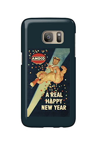 amoco-a-real-happy-new-year-artist-leyendecker-joseph-c-c-1946-vintage-advertisement-galaxy-s7-cell-