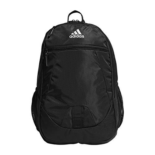 adidas 976549 P Foundation Backpack product image