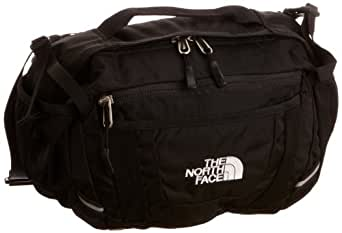 The North Face Sport Hiker '12 Duffel TNF Black One Size