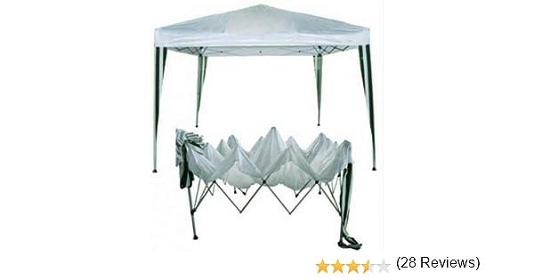 Blinky - Mirador, plegable, de aluminio: Amazon.es: Bricolaje y ...