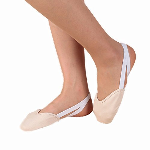 Couleurs L Chaussures Des Danse Chaussures L Peau De De Danse De Deux 237e74