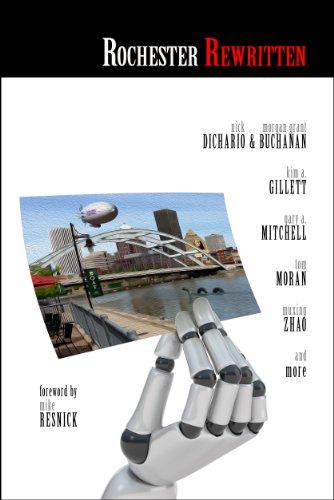 Rochester Rewritten: Rochester in the Alternative