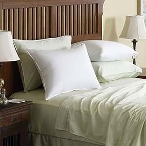 Gentil ... Bed Pillows
