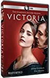 Victoria: The Complete Second Season (Masterpiece) [Import]