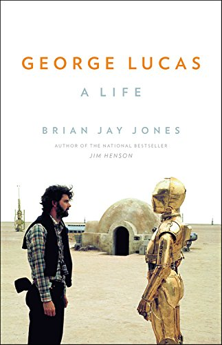 George Lucas: A Life: Library Edition