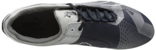 the cheapest PUMA Men's Future Cat M2 Graphic Fashion Sneaker New Navy cheap visit sale get to buy buy cheap huge surprise 2LhMP60sQE