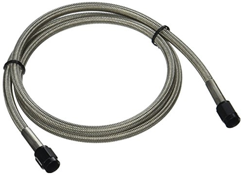Most bought Fuel Injection Oil Supply Lines