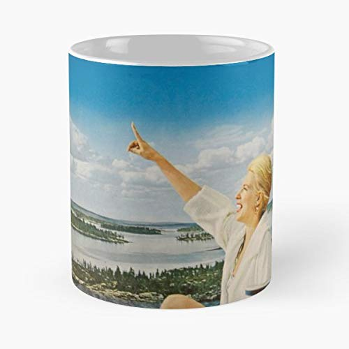 Finland Suomi Suomen Coffee Mugs Best Gift 11 ()