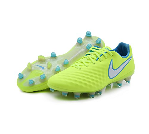 Nike Kvinnor Magista Opus Ii Fg Fotboll Cleat