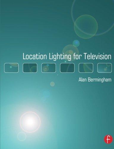 location lighting - 6