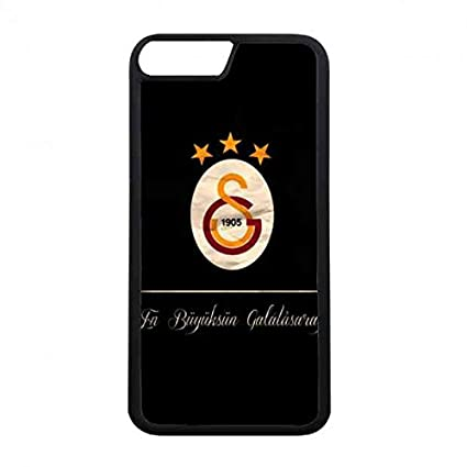 coque iphone 7 plus galatasaray