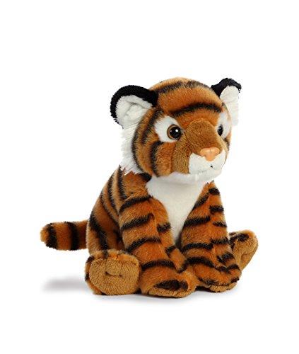 The 8 best russ stuffed animals tiger