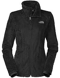 Women's Osito 2 Jacket - TNF Black (Small)