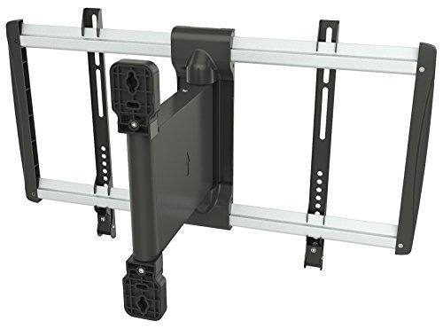 Gut RICOO Motorisierte TV Wandhalterung Schwenkbar LCD: Amazon.de:  Elektronik