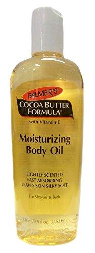Palmers Palmer's Cocoa Butter Formula Moisturising Body Oil 250ml