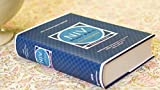 NIV Study Bible, Fully Revised Edition, Large